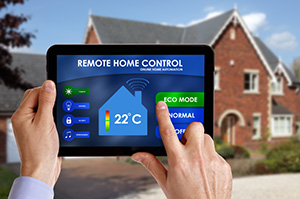 servicehomeautomation